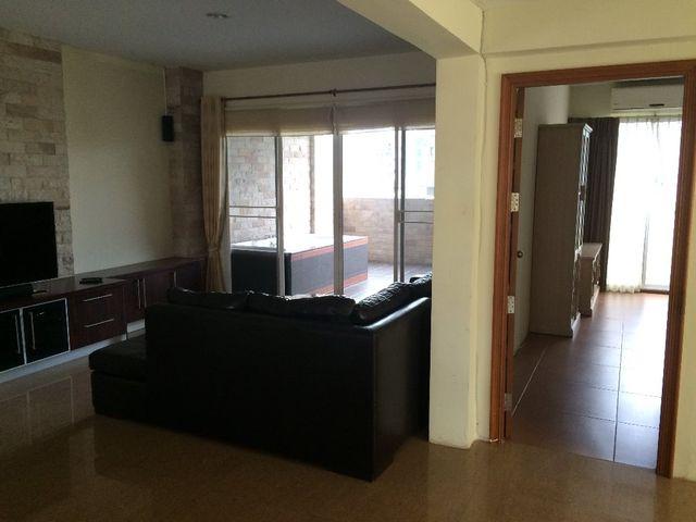 โรงแรม l hotel-สำหรับ-ขาย-พัทยาใต้-south-pattaya 20171027172622.jpg