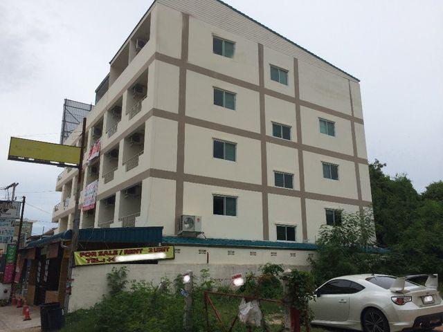 โรงแรม l hotel-สำหรับ-ขาย-พัทยาใต้-south-pattaya 20171029202341.jpg