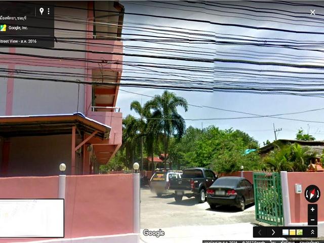 อพาร์ทเม้นท์ apartment-สำหรับ-ขาย-ซอยเนินพลับหวาน-nrenpluwan-east-pattaya 20171030152540.jpg