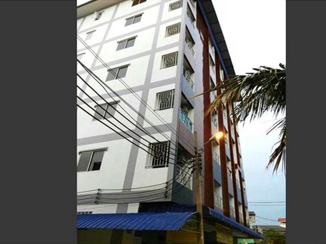 อพาร์ทเม้นท์ apartment-สำหรับ-ขาย-พัทยาใต้-south-pattaya 20171104113735.jpg