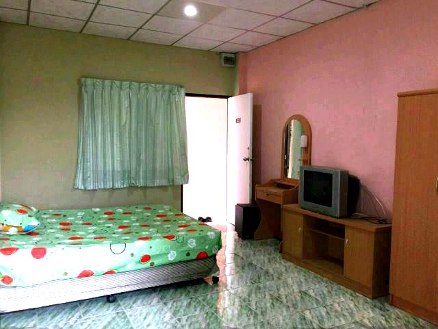 อพาร์ทเม้นท์ apartment-สำหรับ-ขาย-พัทยา-pattaya 20171110100049.jpg