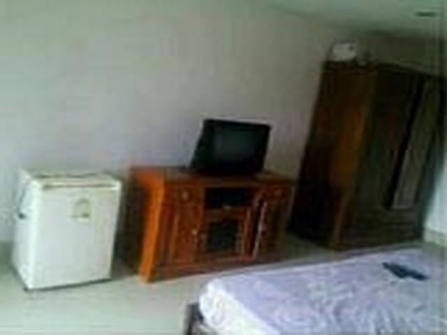 อพาร์ทเม้นท์ apartment-สำหรับ-ขาย-พัทยาใต้-south-pattaya 20171112124521.jpg