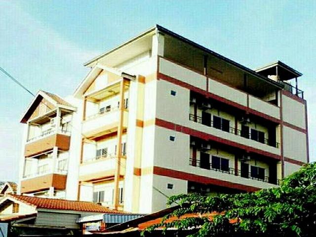 อพาร์ทเม้นท์ apartment-สำหรับ-ขาย-พัทยาใต้-south-pattaya 20171112124526.jpg