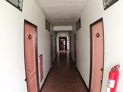 อพาร์ทเม้นท์ apartment-สำหรับ-ขาย-ถนนเทพประสิทธิ์-พัทยาใต้จอมเทียน 20171115200253.jpg