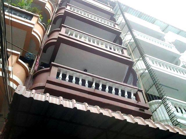 อพาร์ทเม้นท์ apartment-สำหรับ-ขาย-จอมเทียน-jomtien 20171122184945.jpg