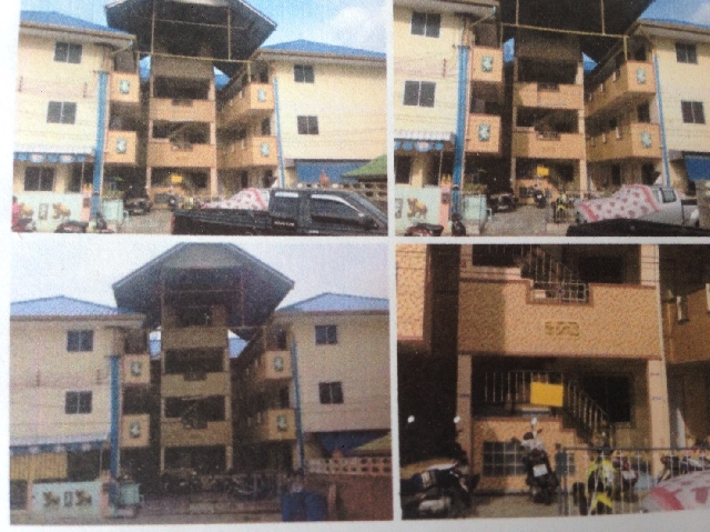 อพาร์ทเม้นท์ apartment-สำหรับ-ขาย-ซอยเนินพลับหวาน-nrenpluwan-east-pattaya 20171212122617.jpg
