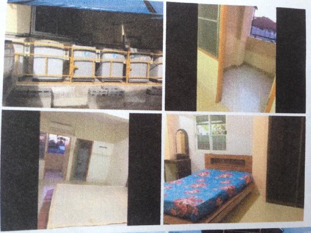 อพาร์ทเม้นท์ apartment-สำหรับ-ขาย-ซอยเนินพลับหวาน-nrenpluwan-east-pattaya 20171212122624.jpg