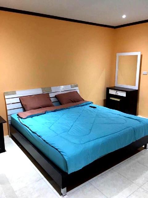 อพาร์ทเม้นท์ apartment-สำหรับ-ขาย-พัทยาใต้-south-pattaya 20180123172446.jpg