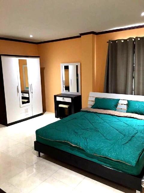 อพาร์ทเม้นท์ apartment-สำหรับ-ขาย-พัทยาใต้-south-pattaya 20180123172450.jpg