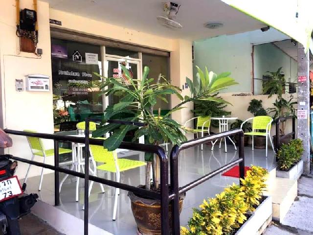 อพาร์ทเม้นท์ apartment-สำหรับ-ขาย-พัทยาใต้-south-pattaya 20180123172454.jpg