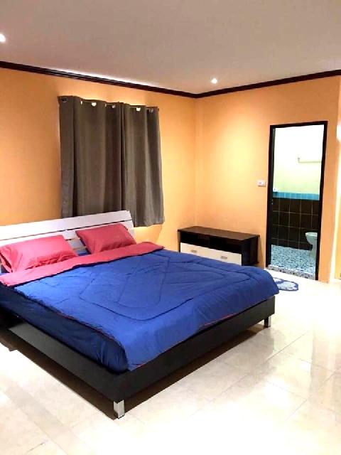 อพาร์ทเม้นท์ apartment-สำหรับ-ขาย-พัทยาใต้-south-pattaya 20180123172458.jpg