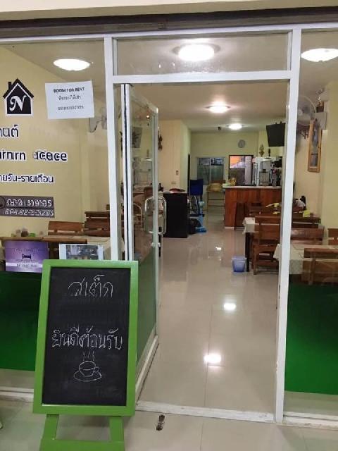 อพาร์ทเม้นท์ apartment-สำหรับ-ขาย-พัทยาใต้-south-pattaya 20180123172503.jpg