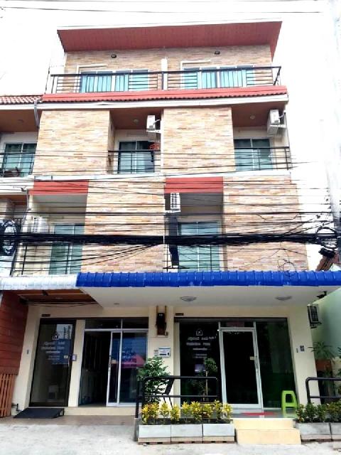 อพาร์ทเม้นท์ apartment-สำหรับ-ขาย-พัทยาใต้-south-pattaya 20180123172507.jpg