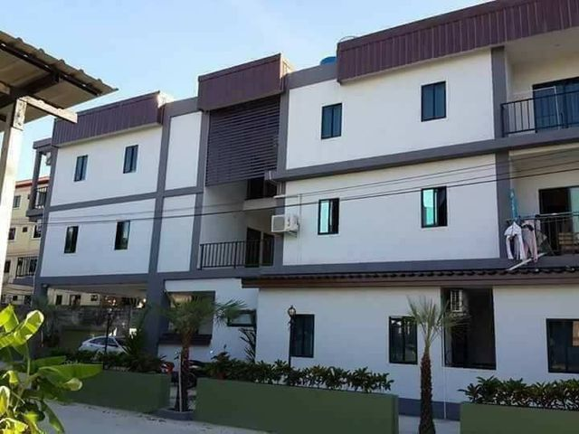 อพาร์ทเม้นท์ apartment-สำหรับ-ขาย-pattaya 20180131191719.jpg