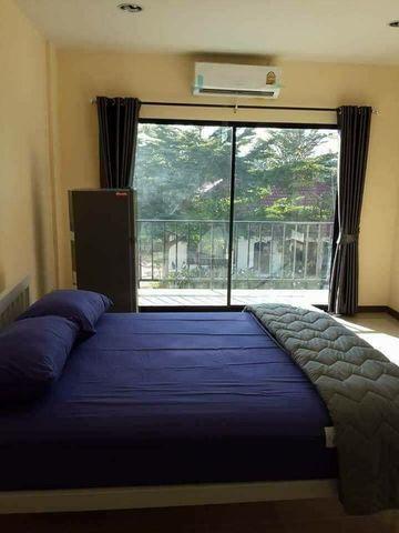 อพาร์ทเม้นท์ apartment-สำหรับ-ขาย-pattaya 20180131191724.jpg