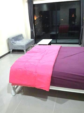 อพาร์ทเม้นท์ apartment-สำหรับ-ขาย-pattaya 20180204112721.jpg