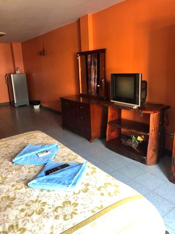 อพาร์ทเม้นท์ apartment-สำหรับ-ขาย-พัทยาใต้-south-pattaya 20180208132327.jpg