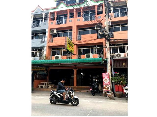 อพาร์ทเม้นท์ apartment-สำหรับ-ขาย-พัทยาใต้-south-pattaya 20180208132343.jpg