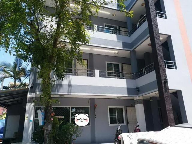 อพาร์ทเม้นท์ apartment-สำหรับ-ขาย-พัทยาใต้-south-pattaya 20180318103724.jpg