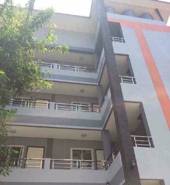 อพาร์ทเม้นท์ apartment-สำหรับ-ขาย-พัทยาใต้-south-pattaya 20180318103728.jpg