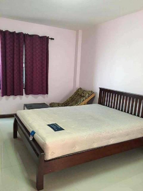 อพาร์ทเม้นท์ apartment-สำหรับ-ขาย-พัทยาใต้-south-pattaya 20180318103739.jpg