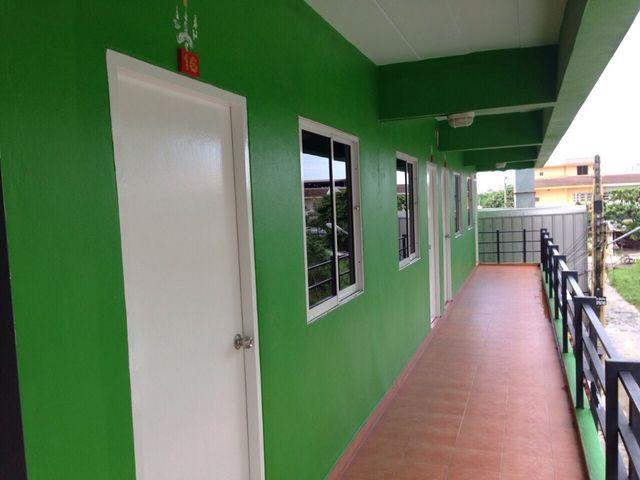 อพาร์ทเม้นท์ apartment-สำหรับ-ขาย-pattaya 20180329190105.jpg