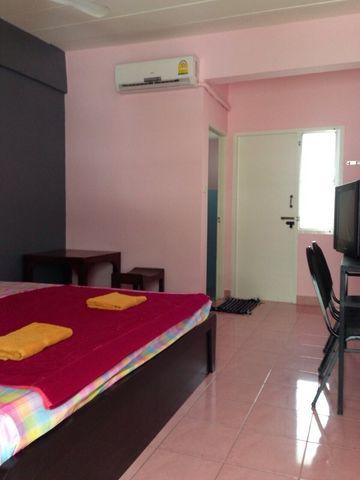 อพาร์ทเม้นท์ apartment-สำหรับ-ขาย-pattaya 20180329190117.jpg