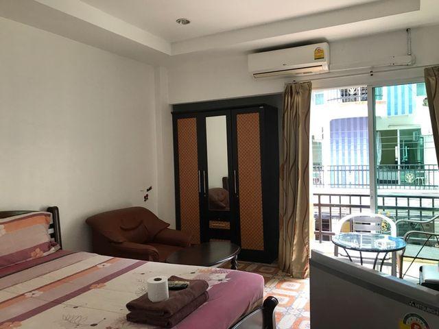 อพาร์ทเม้นท์ apartment-สำหรับ-ขาย-ซอยบัวขาว-soi-buakhao 20180405131806.jpg