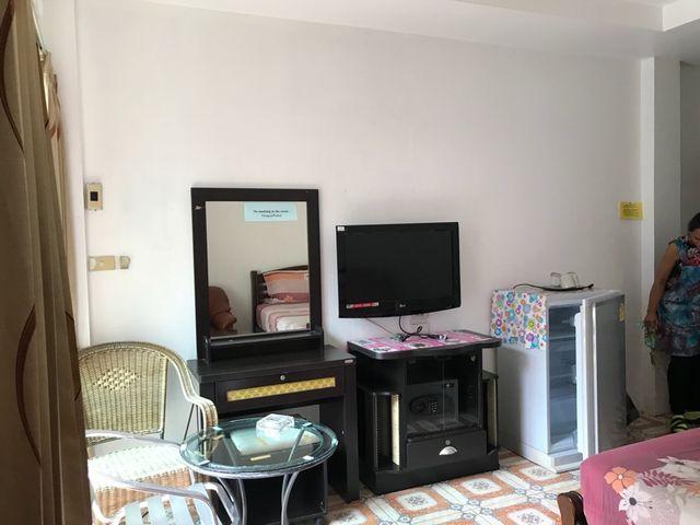 อพาร์ทเม้นท์ apartment-สำหรับ-ขาย-ซอยบัวขาว-soi-buakhao 20180405131811.jpg