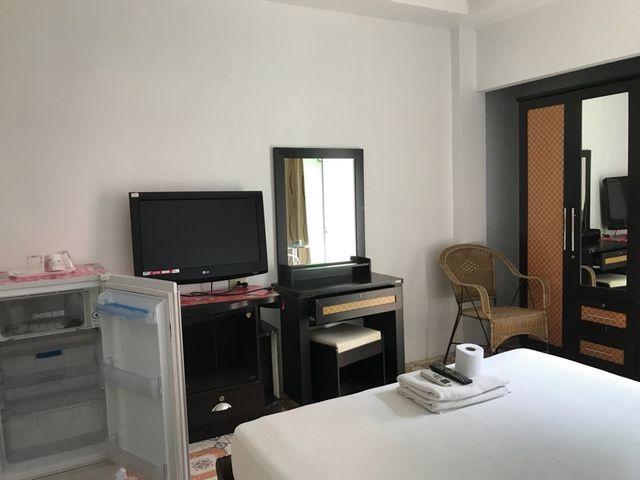 อพาร์ทเม้นท์ apartment-สำหรับ-ขาย-ซอยบัวขาว-soi-buakhao 20180405131815.jpg