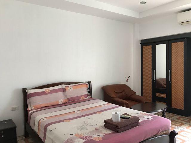 อพาร์ทเม้นท์ apartment-สำหรับ-ขาย-ซอยบัวขาว-soi-buakhao 20180405131820.jpg