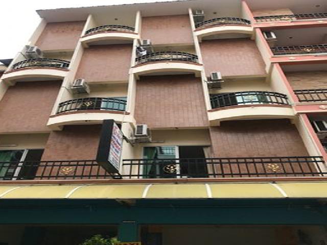 อพาร์ทเม้นท์ apartment-สำหรับ-ขาย-ซอยบัวขาว-soi-buakhao 20180405131838.jpg