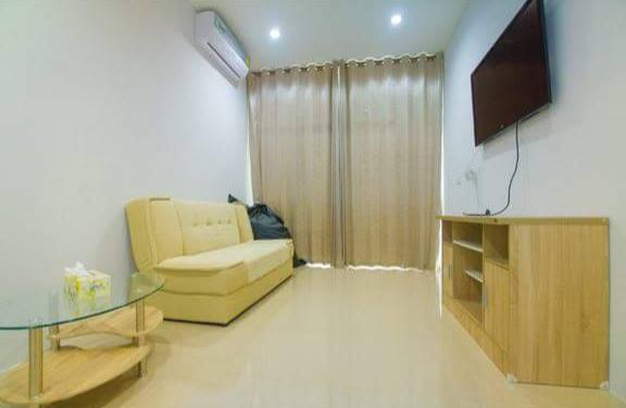 อพาร์ทเม้นท์ apartment-สำหรับ-ขาย-pattaya 20180414101947.jpg