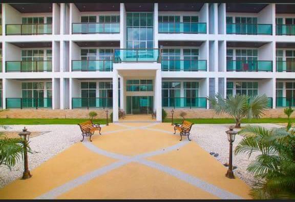 อพาร์ทเม้นท์ apartment-สำหรับ-ขาย-pattaya 20180414101959.jpg
