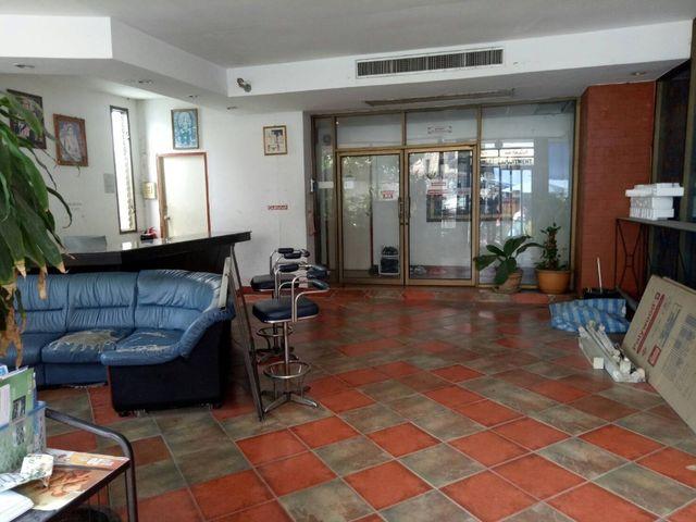 อพาร์ทเม้นท์ apartment-สำหรับ-ขาย-พัทยากลาง--central-pattaya 20180424193356.jpg
