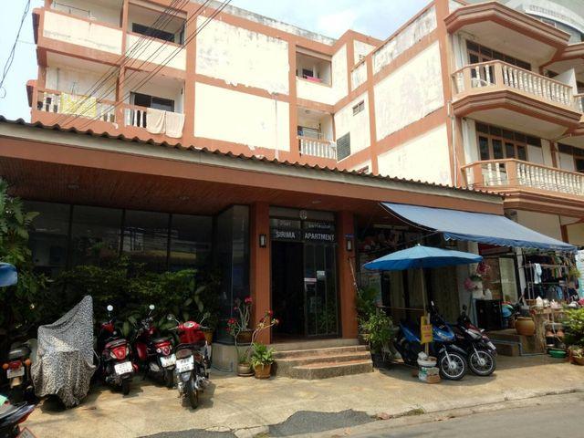 อพาร์ทเม้นท์ apartment-สำหรับ-ขาย-พัทยากลาง--central-pattaya 20180424193401.jpg