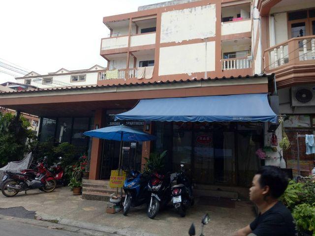 อพาร์ทเม้นท์ apartment-สำหรับ-ขาย-พัทยากลาง--central-pattaya 20180424193407.jpg