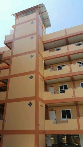 อพาร์ทเม้นท์ apartment-สำหรับ-ขาย-pattaya 20180428143946.jpg