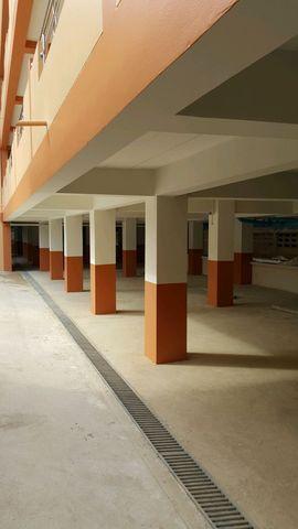 อพาร์ทเม้นท์ apartment-สำหรับ-ขาย-pattaya 20180428143952.jpg