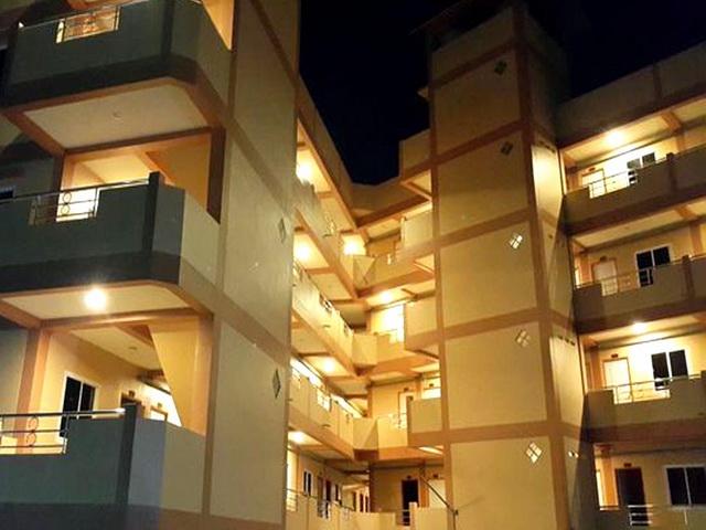 อพาร์ทเม้นท์ apartment-สำหรับ-ขาย-pattaya 20180428143958.jpg