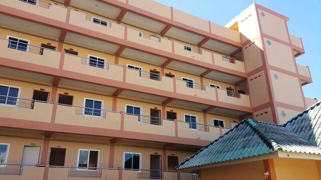 อพาร์ทเม้นท์ apartment-สำหรับ-ขาย-pattaya 20180428144027.jpg