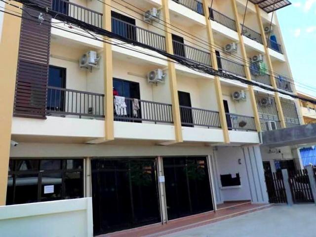 อพาร์ทเม้นท์ apartment-สำหรับ-ขาย-พัทยากลาง--central-pattaya 20180429151010.jpg