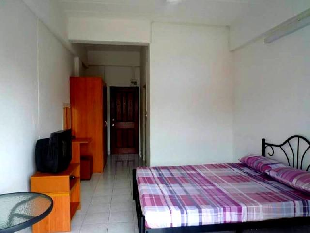 อพาร์ทเม้นท์ apartment-สำหรับ-ขาย-พัทยากลาง--central-pattaya 20180429151019.jpg