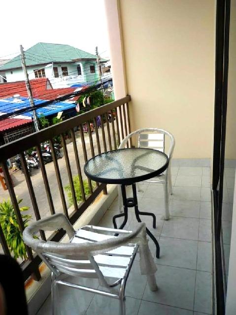 อพาร์ทเม้นท์ apartment-สำหรับ-ขาย-พัทยากลาง--central-pattaya 20180429151023.jpg