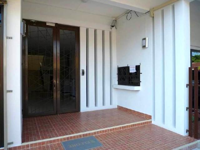 อพาร์ทเม้นท์ apartment-สำหรับ-ขาย-พัทยากลาง--central-pattaya 20180429151038.jpg