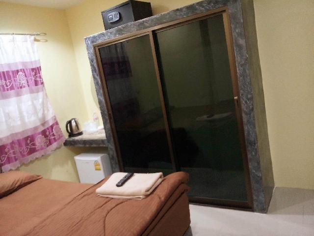 อพาร์ทเม้นท์ apartment-สำหรับ-ขาย-พัทยาใต้-south-pattaya 20180505114738.jpg