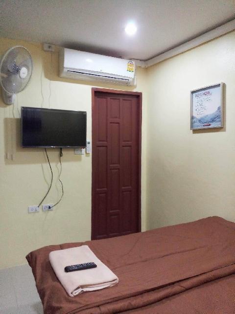 อพาร์ทเม้นท์ apartment-สำหรับ-ขาย-พัทยาใต้-south-pattaya 20180505114805.jpg