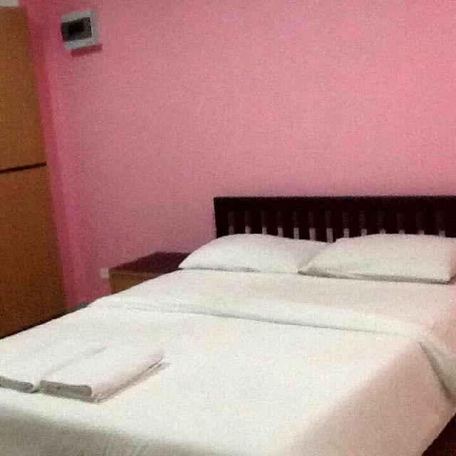 อพาร์ทเม้นท์ apartment-สำหรับ-ขาย-แหลมฉบัง-ศรีราชา-laem-chabang-sriracha 20180507094914.jpg