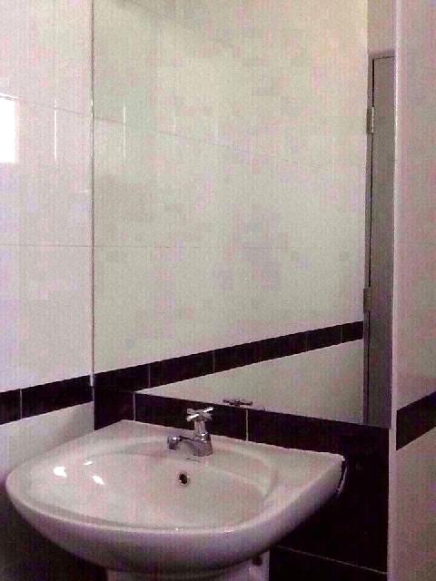 อพาร์ทเม้นท์ apartment-สำหรับ-ขาย-แหลมฉบัง-ศรีราชา-laem-chabang-sriracha 20180507094926.jpg