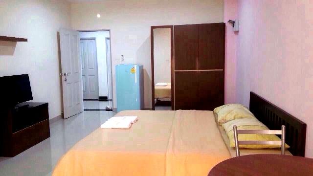 อพาร์ทเม้นท์ apartment-สำหรับ-ขาย-แหลมฉบัง-ศรีราชา-laem-chabang-sriracha 20180507094938.jpg